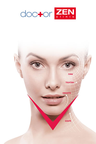 Face and Neck Lift It is necessary that the face, which assumes the most effective role in the non-verbal communication phase, should be able to reflect the facial expressions of the people in the best way.